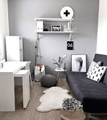 Top  Best Guest Room Office Ideas On Pinterest Office Guest - Home office room design