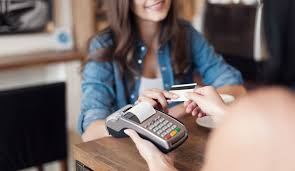 credit card processing services bluepay