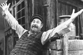 12 things you might not know about u0027fiddler on the roof u0027 mental