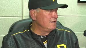 Phil Banister Phil Rogers Hurdle Banister Share Bond Beyond Baseball Mlb Com