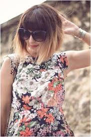 boho bob haircuts get gorgeous in a breeze with the ultimate boho bob hairstyles