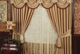 Gold Kitchen Curtains by Inspirational Photo Sympathetic Ikea Insulated Curtains Ideal