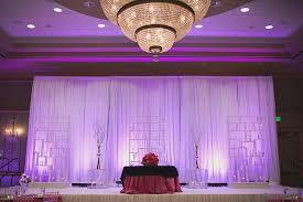 Galveston Wedding Venues Niki U0026 Samar San Leon Resort Indian Wedding Galveston