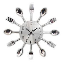 Designer Clock Online Buy Wholesale Designer Wall Clocks From China Designer Wall