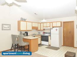 apartment home for rent in lynchburg va 1 bhk timber east apartments lynchburg va apartments