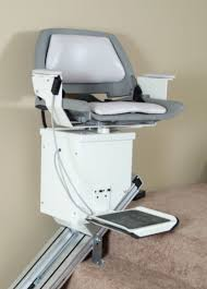 concord stair lifts amazing home chair lift for stairs program