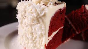 real southern food and hospitality plus an incredible red velvet