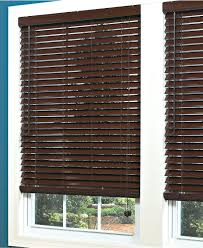 Home Depot Shades And Blinds Window Blinds Wood Window Blinds Wooden Home Depot Canada Wood