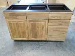 Teak Kitchen Cabinets Outdoor Wood Cabinet Projects Inspiration Cabinet Design