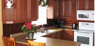 barrie kitchen saver refacing