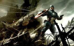 captain america wallpaper free download captain america wallpapers 4usky wallpapers free download 4usky