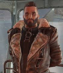 t haircuts from fallout for men arthur maxson fallout wiki fandom powered by wikia