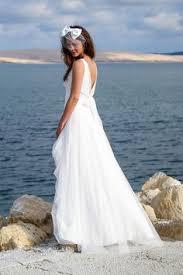 robe de mari e reims robe de mariée dentelle de soie robe de mariée sur mesure