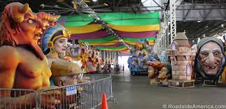 mardi gras for mardi gras world new orleans louisiana