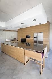 Energy Efficient Home Design by Energy Efficient Home With Recycled Wood Exteriors And Interiors