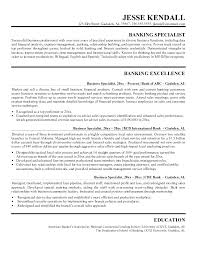 investment banking resume template sle banking resumes tomyumtumweb