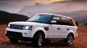 range rover wallpaper windows wallpaper range rover stowe wilkinson 1920x1200
