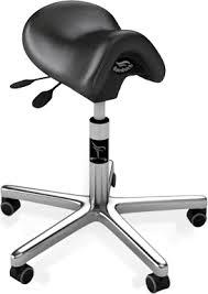 si鑒e ergonomique pour le dos mal de dos siège ergonomique bambach solution pour le mal au dos