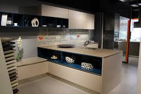 cuisine expo solde cuisines d exposition top affaire rechercher votre cuisine