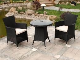outdoor dining table cover outdoor dining table cover copy patio chairs furniture rain cover