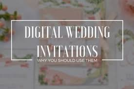 digital wedding invitations invitations and stationery archives wedding for 1000