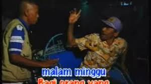 film rhoma irama begadang 2 kumpulan lagu begadang 2 mp3 gratis gatsu net