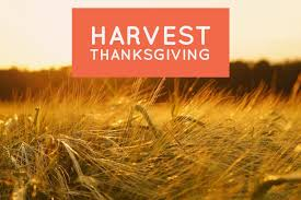 harvest thanksgiving colossians 3 12 17 am welbeck road