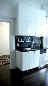 small kitchen counter ls 143 best cool tiny kitchens images on pinterest small kitchens