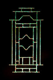 copper for home and garden u2014 tracery 157