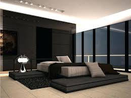 How To Design A Master Bedroom Modern Master Bedroom Designs Master Bedroom Designs Modern Master