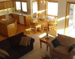 livingroom diningroom combo living room livingroom diningroom combo stunning open kitchen