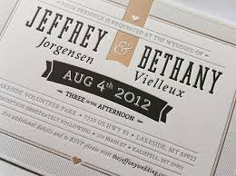 wedding invitations psd 15 letterpress wedding invitations web graphic design