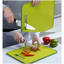 10 coolest cutting boards to have in kitchen theorangepetals