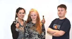 Teen Makeup Classes Cork Teen Hopes Makeup Classes Will Help Kolkata Irish Examiner