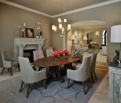 Where To Buy Dining Room Table What You Need To Know About Area Rugs Houston Chronicle