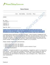 application letter availability date choose cover letter writing service resume editing service