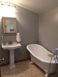 behr pewter tray bathroom ideas pinterest behr pewter and trays