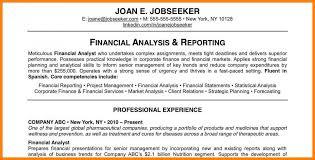 resume job description cna 8 resume description letter of apeal