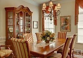 French Country Dining Room Ideas Great French Country Style Dining Room Design Ideas With French