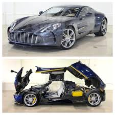 mayweather car collection mayweather buying aston martin one 77 u0026 pagani huayra to