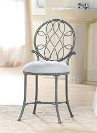 vanity stool with back u2013 buddymantra me