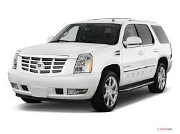 gas mileage for cadillac escalade 2010 cadillac escalade hybrid prices reviews and pictures u s