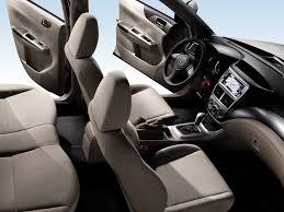 subaru hatchback 2007 interior subaru impreza 2 5i sport hatchback north america gh