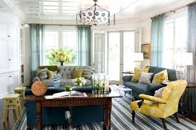 blue and gray living room blue gray yellow living room blue gray living room designs blue grey