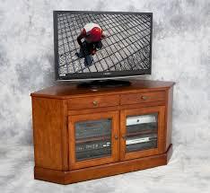 corner flat panel tv cabinet flat screen tv corner stands corner tv stands racks and stands