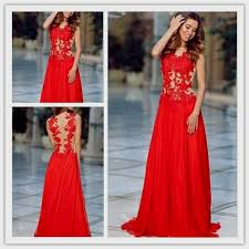red fitted prom dresses 2015 naf dresses