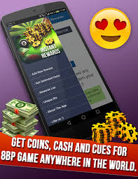 instant rewards daily free coins for 8 ball pool 1mobile com
