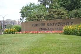 purdue announces acquisition of kaplan university campus