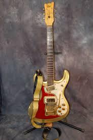 best 25 electric guitar parts ideas on pinterest fender uk