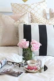 Black White Gold Bedroom Ideas Golden Bedroom Decor Ideas